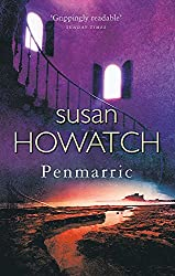 Books Set in Cornwall: Penmarric by Susan Howatch. Visit www.taleway.com to find books from around the world. cornwall books, cornish books, cornwall novels, cornwall literature, cornish literature, cornwall fiction, cornish fiction, cornish authors, best books set in cornwall, popular books set in cornwall, books about cornwall, cornwall reading challenge, cornwall reading list, cornwall books to read, books to read before going to cornwall, novels set in cornwall, books to read about cornwall, cornwall packing list, cornwall travel, cornwall history, cornwall travel books