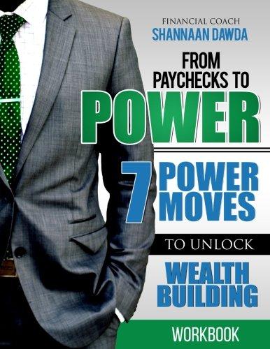 From Paychecks to Power Workbook