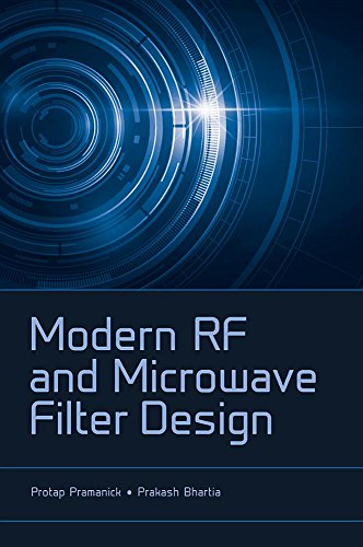 2pnebook modern rf and microwave filter design by protap pramanick easy you simply klick modern rf and microwave filter design book download link on this page and you will be directed to the free registration form after fandeluxe Images