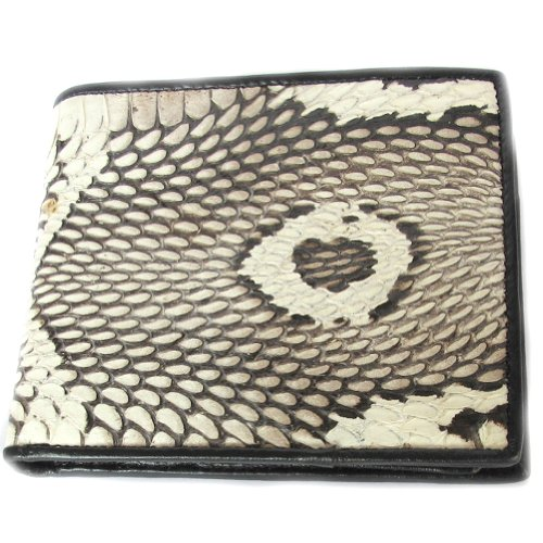 We can guarantee our products are made from genuine exotic leather 100% with superior quality