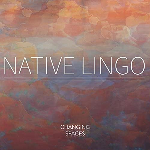 Native Lingo