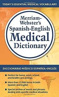 Best english to spanish medical translation Reviews
