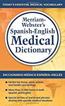 Best english to spanish medical terminology dictionary Reviews