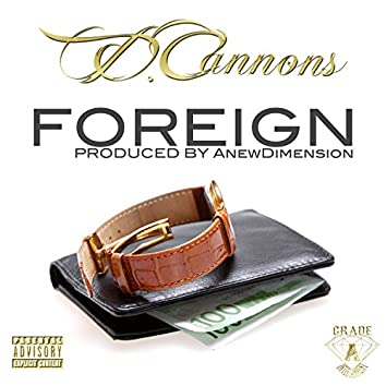 Foreign - Single