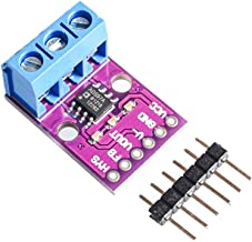 MCU-597 AD597A AD597 K Type Thermocouple Module Analog Output Temperature Measurement Sensor for 3D Printer