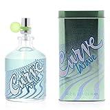 Cologne Spray 4.2 oz