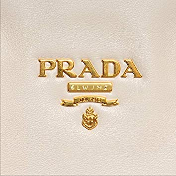 Prada (Condensed Release)