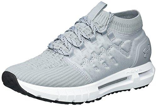 Adidas Women's Edge Lux 3 Running Shoe, st Pale Nude/tech Silver Metallic/Cloud White, 7 M US
