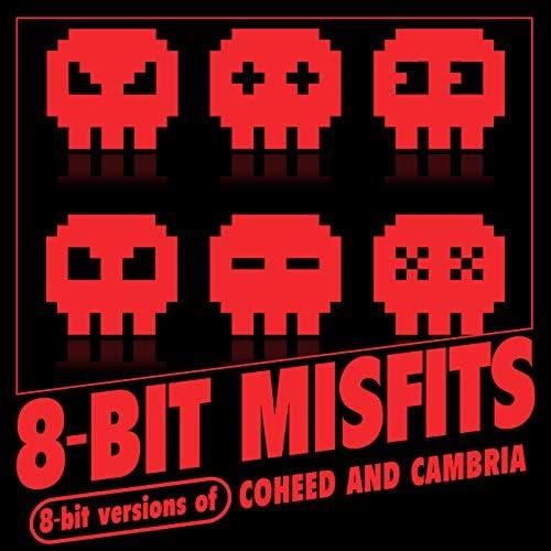 8-Bit Misfits