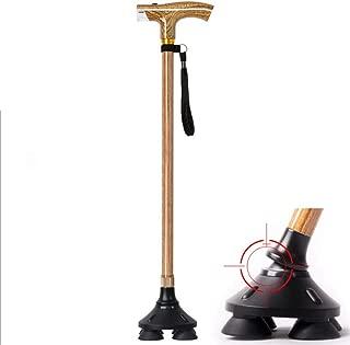Amazon.es: andadores para ancianos - Bastones / Bastones, muletas ...