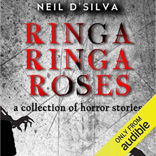 Ringa Ringa Roses cover art