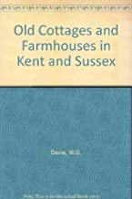 Best kent and sussex cottages Reviews