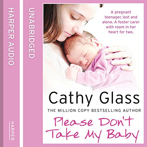 Please Don't Take My Baby Titelbild