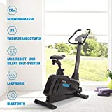 Zoom IMG-1 capital sports evo pro cardiobike