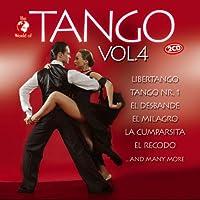 Tango Vol.4
