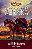 La Guerra de los Espíritus nº 01/03 Los Caballeros de Neraka: La guerra de los espíritus 1 (Dragonlance)