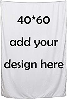 HH&WW Custom Sexy Tapestry Wall Hanging,Wall Art, Dorm Decor,Wall Tapestries Size 40x60(in)
