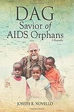 DAG: Savior of AIDS Orphans