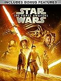 Star Wars: The Force Awakens HD (Prime)