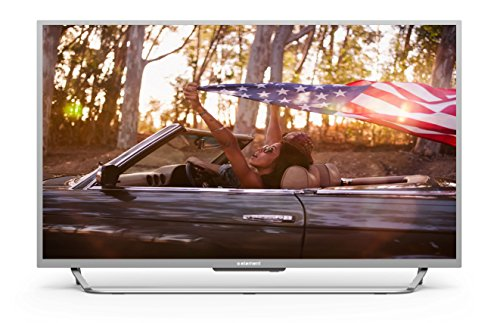 "Element ELFW5017R 50"" DLED TV (Renewed)"