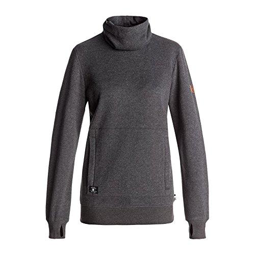 DC Fleece jas voor dames