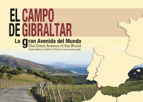 El Campo De Gibraltar