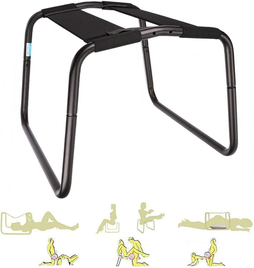 FITOOM Multifunctional 1年保証 35%OFF Weightless Position Folding Bouncer Chair
