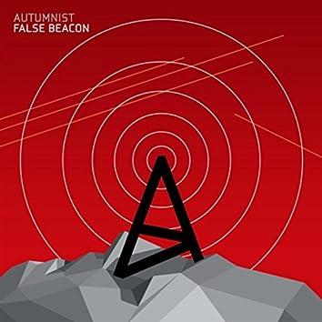 False Beacon