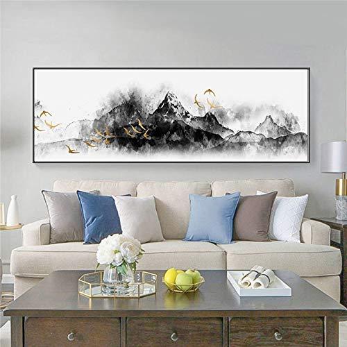 cuadro 150x50 fabricante sasasa