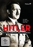 Hitlers Aufstieg Und Untergang (2 DVDs)