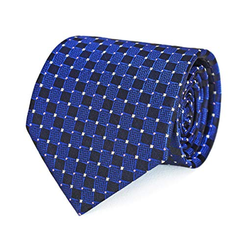 Dandytouch Cravate Telas - Fabriqué en europe