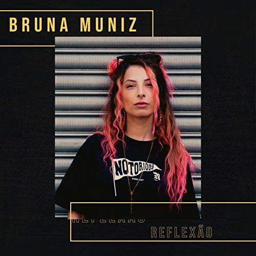 Bruna Muniz