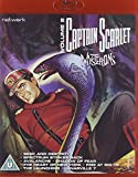 Captain Scarlet And The Mysterons [Edizione:
