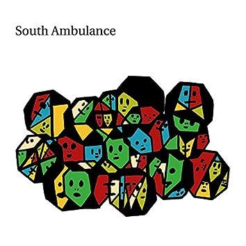 South Ambulance
