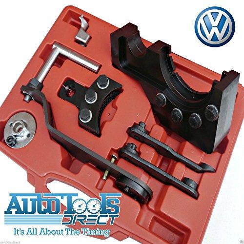 Mekanik Auto Arretier-Set, Verriegelungswerkzeug