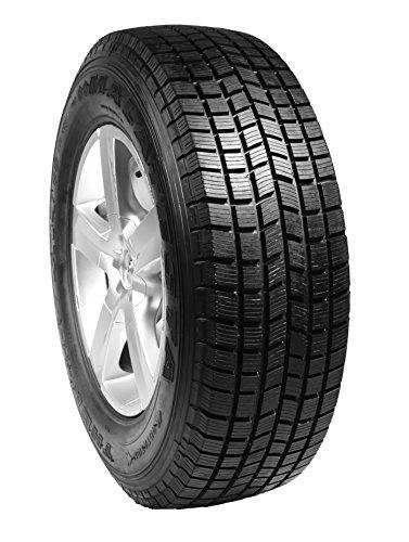 Offroad 4 x 4 SUV pneumatici per tutte le stagioni 235/60 R16 100H Malatesta Thermic rinnovato pneumatici auto auto inverno