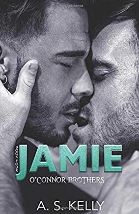 Jamie: OConnor Brothers