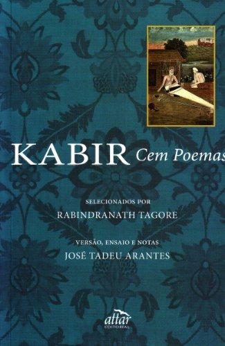 Kabir Cem Poemas