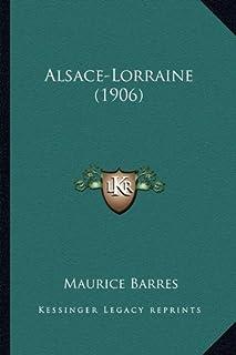 Alsace-Lorraine (1906)
