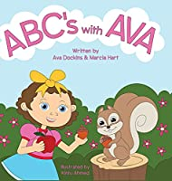 ABC's With AVA