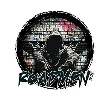 Roadmen 2016