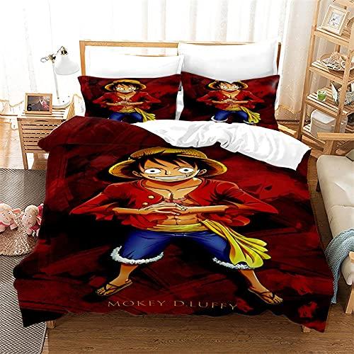 Copripiumone Matrimoniale 250X200 Con Federa Per Adulti E Bambini Copripiumino 200X250 Cm One Piece Matrimoniale Copri Piumino Microfibra Morbida Comodo