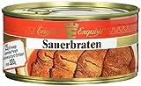 ENGLERT Sauerbraten/Dose, 2er Pack (2 x 300 g)