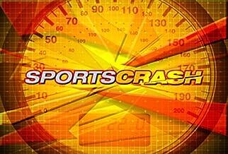SportsCrash: Season Two