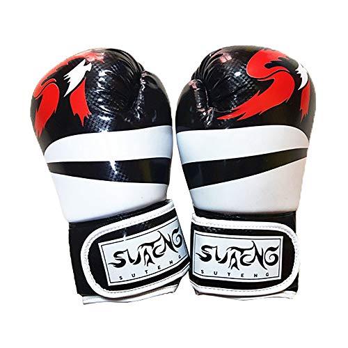 Guantes de entrenamiento de boxeo, Guantes de un solo uso de