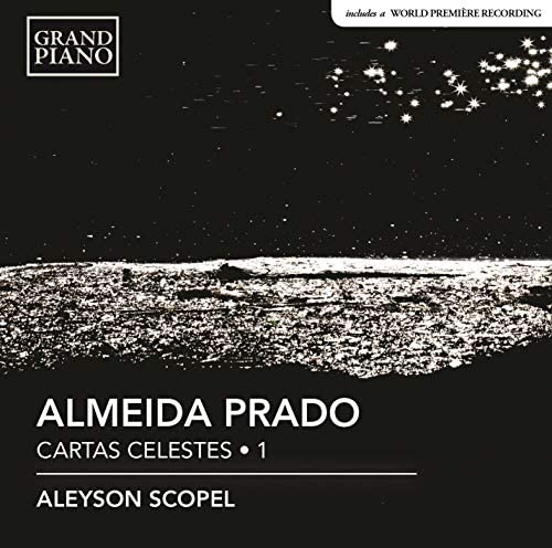 Aleyson Scopel