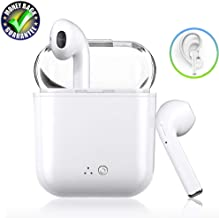 Best beshoop bluetooth headset Reviews