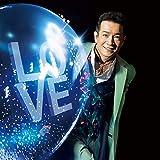 愛は愛で愛だ(初回盤)(DVD付)