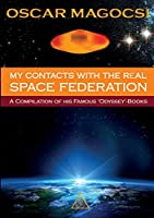 My contacts with the real Space Federation