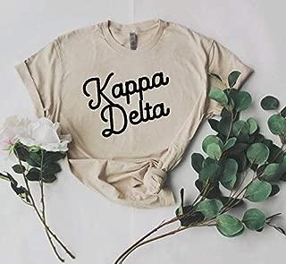 alpha 9 t shirt